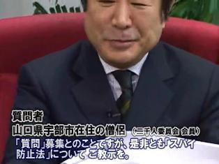 ☆sakuraraボード☆-2a-8