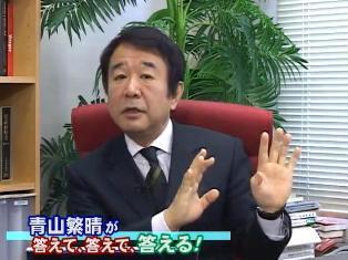 ☆sakuraraボード☆-2a-18