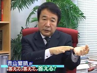 ☆sakuraraボード☆-2a-16