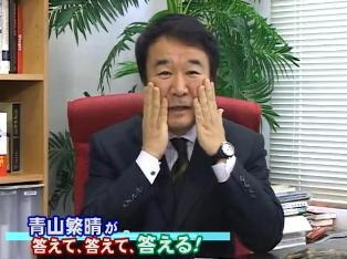 ☆sakuraraボード☆-2a-4