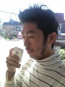 禁煙ゲーム×~負けるが勝ち~