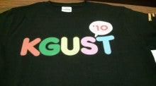 オリジナルTシャツを全国に発信中-2010033113100001.jpg