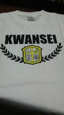オリジナルTシャツを全国に発信中-2010033113100000.jpg