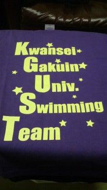 オリジナルTシャツを全国に発信中-2010033113100002.jpg
