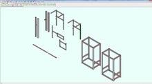 $DTM机 ◆ 自作のススメ-設計ファイル