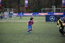 欧州サッカークラブとの仕事を語るブログ-gol8