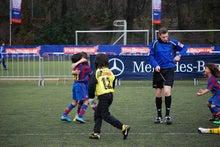 欧州サッカークラブとの仕事を語るブログ-gol10