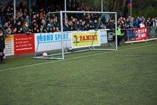 欧州サッカークラブとの仕事を語るブログ-gol5