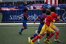 $欧州サッカークラブとの仕事を語るブログ-RCLENS2