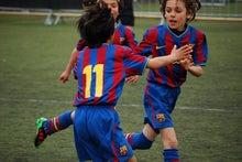 欧州サッカークラブとの仕事を語るブログ-Lokeren12