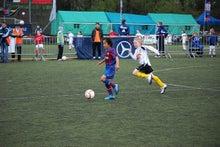 欧州サッカークラブとの仕事を語るブログ-gol2