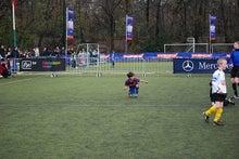 欧州サッカークラブとの仕事を語るブログ-gol6