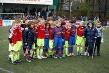 $欧州サッカークラブとの仕事を語るブログ-AFC