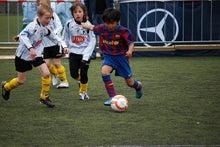 $欧州サッカークラブとの仕事を語るブログ-lokeren