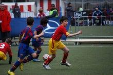 $欧州サッカークラブとの仕事を語るブログ-RCLENS