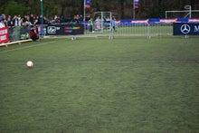 欧州サッカークラブとの仕事を語るブログ-gol4