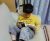 ちぃちゃんのひとりごと-20100412194349.jpg