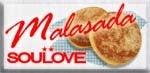 $malasada☆SOULOVE