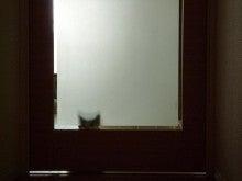 ◆Happy room◆-待ってますっ♪