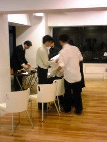 ◇安東ダンススクールのBLOG◇-4.13 1