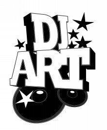 $DJ ART No Fool No Life Blog