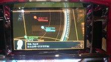 ☆至福のひととき☆-2010041118120000.jpg