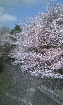 辻斬り日記-CA3B0375.jpg