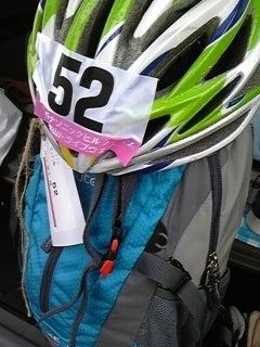 ☆自転車と共に☆-100411_074925.jpg
