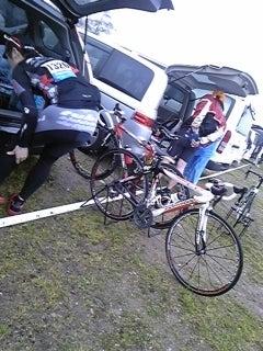 ☆自転車と共に☆-100411_075014.jpg