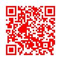福田萌オフィシャルブログ 萌の元気があれば何でもできるッ Powered by Ameba-qr_code
