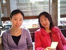 韓国料理サランヘヨ♪ I Love Korean Food-100415_144340.jpg