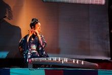 和楽器専門店 明鏡楽器のブログ-4/15shasin
