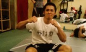 $土居進のTraining Report-banner04-2