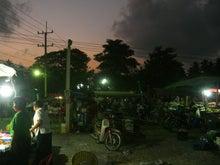 タイ暮らし-28