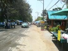 タイ暮らし-23