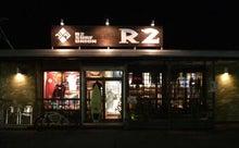 $RONINのブログ-R2surf union