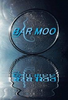 $BARMOOのブログ