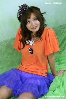 $モデル撮影会画像ブログ~BTF撮影会(アメブロ館)-芝田翔生子20081025画像