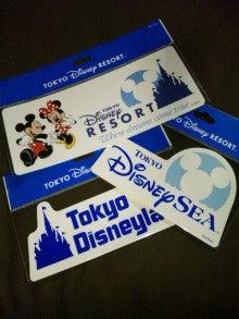 TOKYO Disney RESORT LIFE-DVC00302.jpg