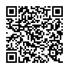 演劇ユニット乱-Run-オフィシャルブログ「乱家-Runchi-」Powered by Ameba