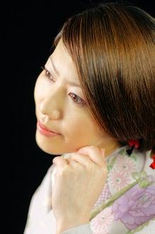 $miRei(長沢美玲)のblog