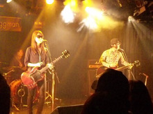 BOB33の東京回覧版!