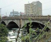 神戸加納町「BAR志賀」と昼の顔(中毒性日記Blog版)-あるっ神戸(兵庫)1