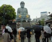 神戸加納町「BAR志賀」と昼の顔(中毒性日記Blog版)-あるっ神戸(兵庫)3