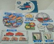 神戸加納町「BAR志賀」と昼の顔(中毒性日記Blog版)-あるっ神戸(兵庫)13