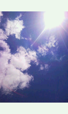 **chami**ORGANIC&LOHAS STYLE-空.jpg