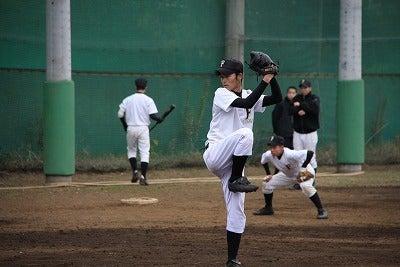 陵太2008.jpg