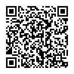 宝くじ代行と予想ソフトのブログ