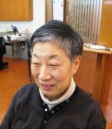 白髪も楽しめる髪型 | 大阪市 中央区 心斎橋 美容院 美容室 40代 ...