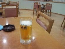 シフクノトキ-ビール